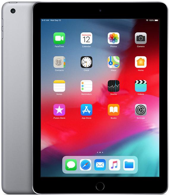 LM ECO iPad 6.32Go.reconditionne.grade a+ .