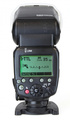 STARBLITZ STUDIO Flash Speedlite NG 60 Canon