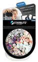 STARBLITZ Boite comptoir 50 chiffonnettes