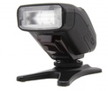 STARBLITZ STUDIO Flash Speedlite NG 27 Canon
