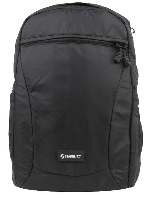 STARBLITZ Sac a dos Sport Bag Noir