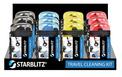 STARBLITZ Set de nettoyage EXOSET