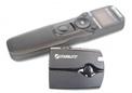 STARBLITZ Tlc intervallo sans fil Canon/Nikon