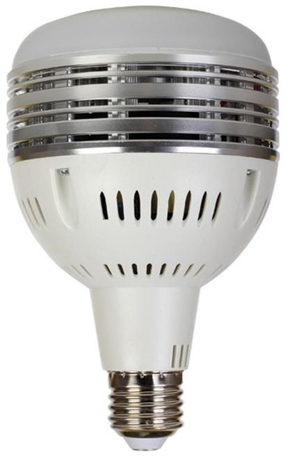 STARBLITZ Lampe LED SSP 60 W pour SKITBUL 60
