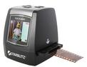 STARBLITZ Scanner 5 en 1 resolution 14 MP