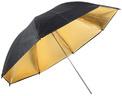 STARBLITZ Parapluie 90cm Or