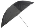 STARBLITZ Parapluie 90cm Argent
