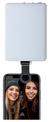 STARBLITZ Torche LED bicolore appareil photo tel
