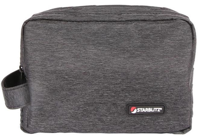 STARBLITZ Fourre-tout INSERTO 190 Insert