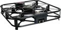 PNJ drone selfie 1080p 60ips auto 2x8min 25m