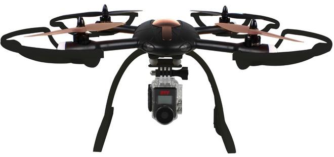 PNJ drone onyx.