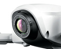 PNJ drone selfie 120p auto 2x8mn fu FPV.