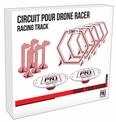 PNJ Parcours.drones.racing.2.bases.5.anneaux