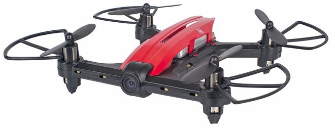 PNJ Drone.R-nano.wifi.