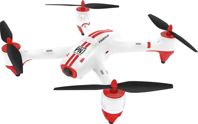 PNJ Drone.R-Falcon.full.HD.