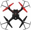 PNJ Drone.R-flyer.HD.