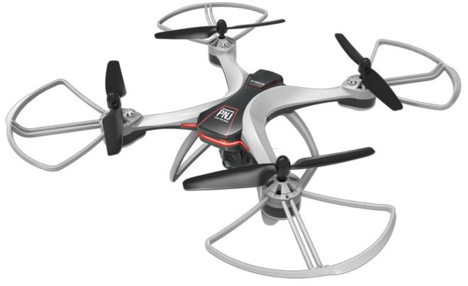 PNJ drone r-power full hd pnj