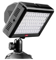 METZ Mecablitz L1000BCX LED Video Bicolore