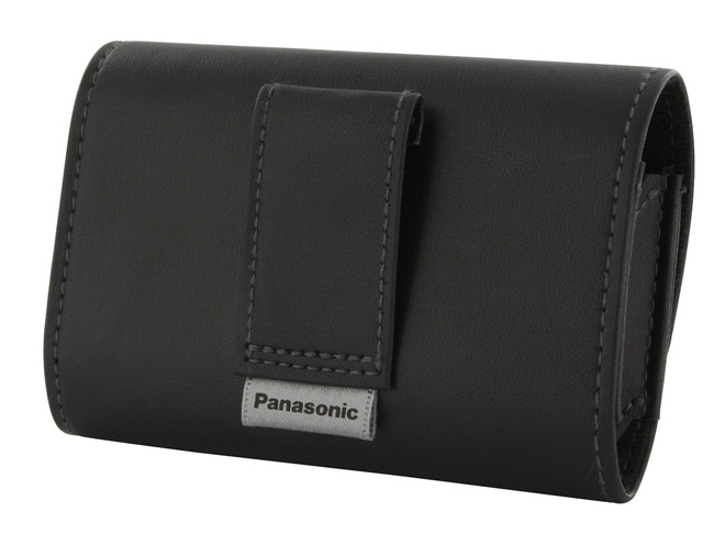 PANASONIC housse p/fs/fx/s/sz.