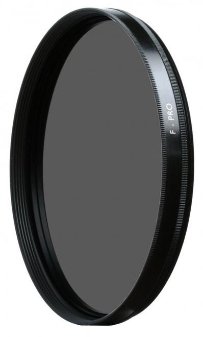 BW                        (PHOX) Filtre Polarisant S 03e f pro 37 mm
