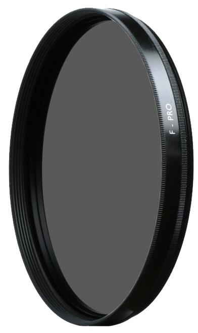 BW                        (PHOX) Filtre Polarisant S 03e f pro 39 mm