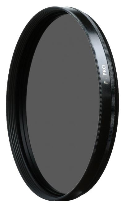BW                        (PHOX) Filtre Polarisant S 03e f pro 40.5 mm