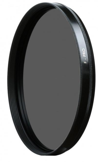 BW                        (PHOX) Filtre Polarisant S 03e f pro 43 mm