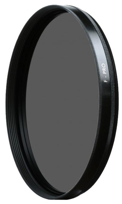 BW                        (PHOX) Filtre Polarisant S 03e f pro 52 mm