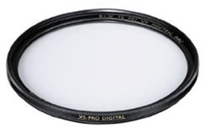 BW                        (PHOX) filtre uv 010e f pro 49 mm.