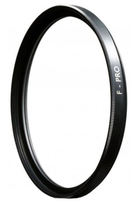 BW                        (PHOX) Filtre UV 010 E F PRO 86mm