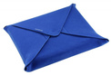 NOVOFLEX Protection wrap neoprene 48x48 Blue