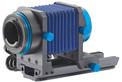 NOVOFLEX Soufflet automatique optique Micro 4/3