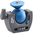 NOVOFLEX Rotule + Support MagicBall free