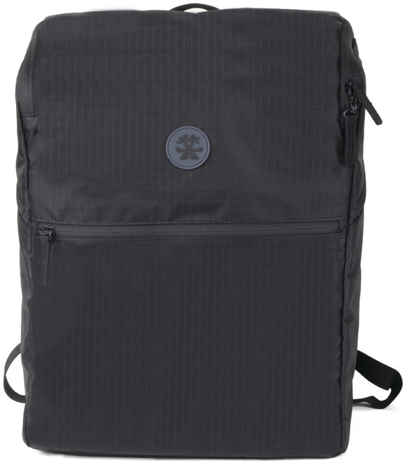 CRUMPLER Sac a dos FLYING DUCK Full Backpack