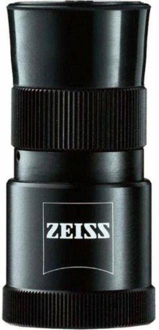 ZEISS MONOCULAIRE ZEISS 3X12 T