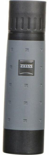 ZEISS MONOCULAIRE ZEISS 10x25 T