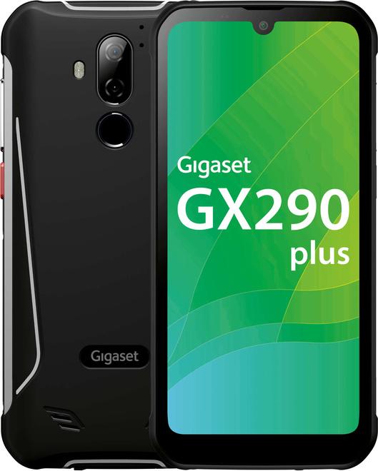 GIGASET GX290PLUS