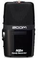 ZOOM Enregistreur numerique portable H2N