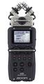 ZOOM Enregistreur numerique portable H5