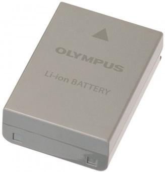 OLYMPUS BATTERIE BLN-1
