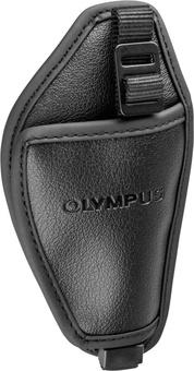 OLYMPUS DRAGONNE GS-5