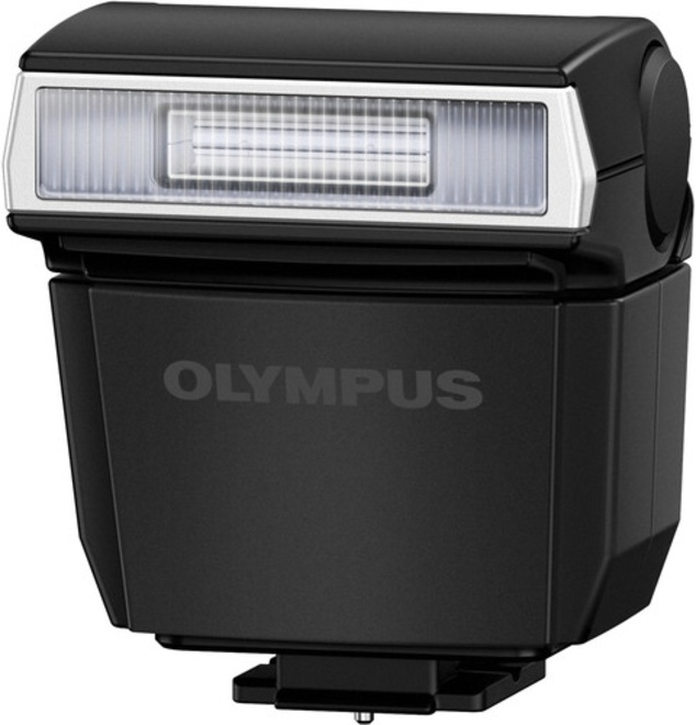 OLYMPUS FLASH FL-LM3 TROPICALISE