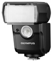 OLYMPUS FLASH FL-700WR
