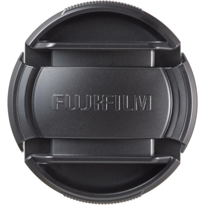 FUJI bouchon 52mm flcp-52 (xf18/35).