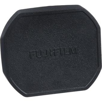 FUJI BOUCHON PARE-SOLEIL LHCP-002
