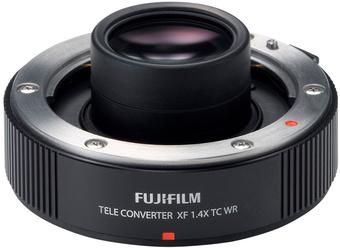FUJI XF 1.4 x TC WR