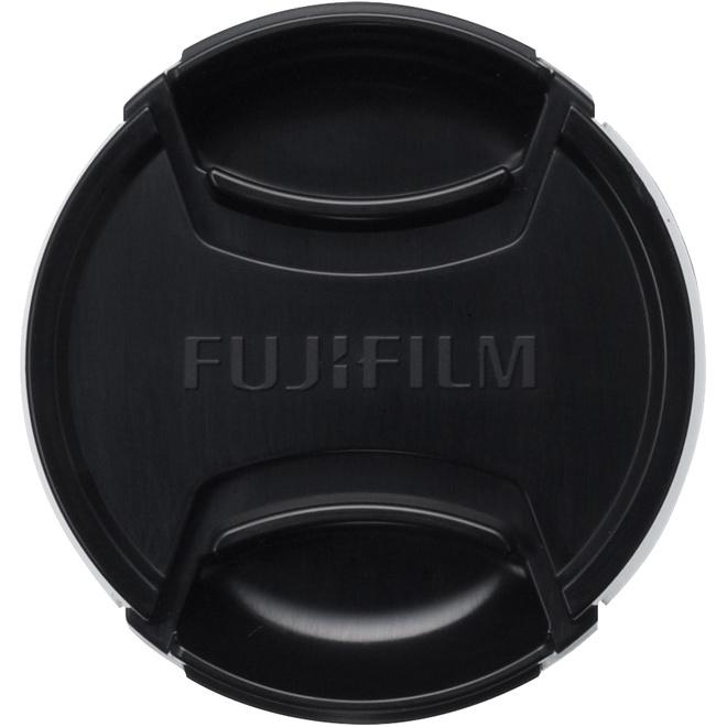 FUJI BOUCHON OBJECTIF AVANT FLCP-43