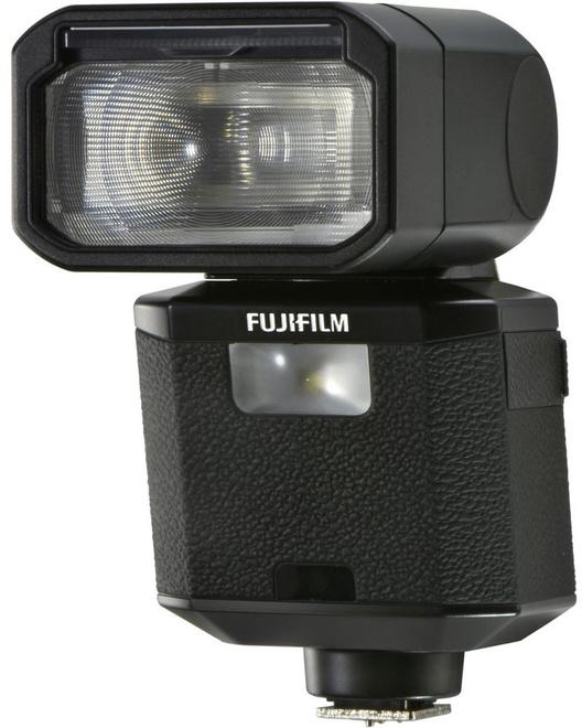 FUJI flash ttl ef-x500 (x-pro / x-t).