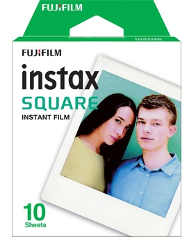 FUJI Film Instax Square SQ 10 10 v