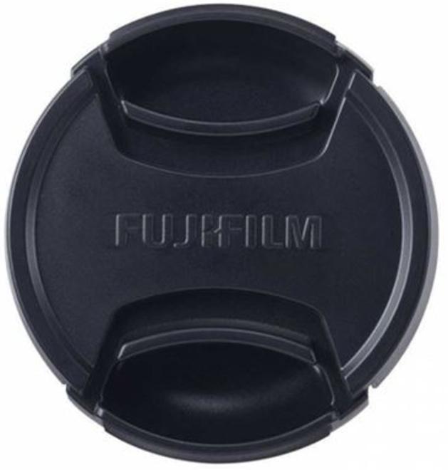 FUJI BOUCHON OBJECTIF AVANT FLCP-39 II